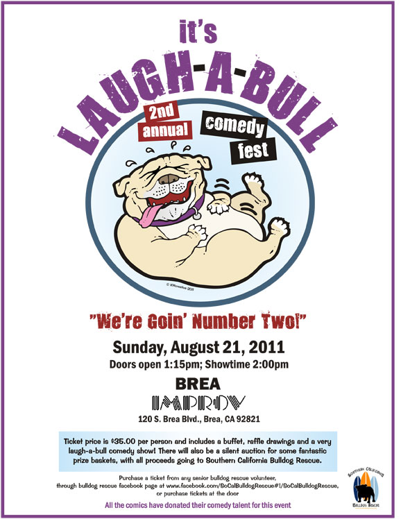 Laugh-A-Bull-FLYER-2011-2-1