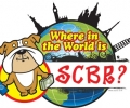 Where in the World is SCBR?