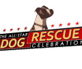 Fox All-Star Dog Rescue Celebration!