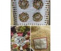 Enter our Quilt Raffle!